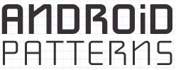 Patrones de diseño para android
